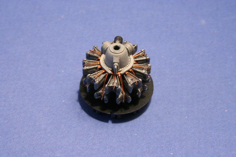F4U1-D%20044.jpg