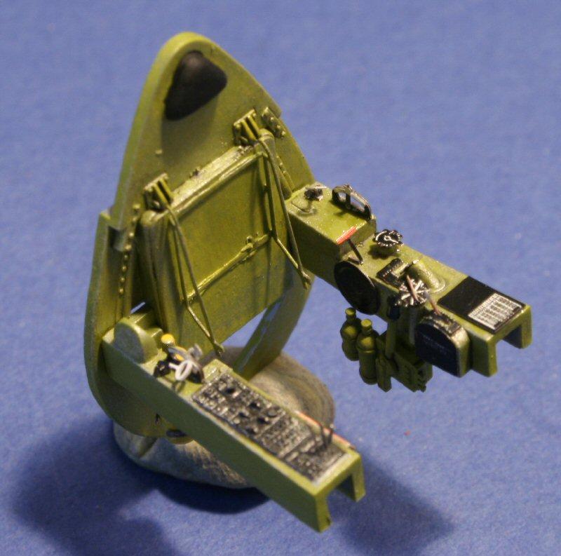 F4U1-D%20072.jpg