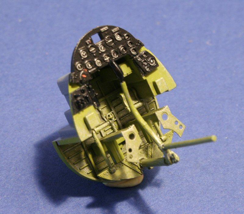 F4U1-D%20077.jpg