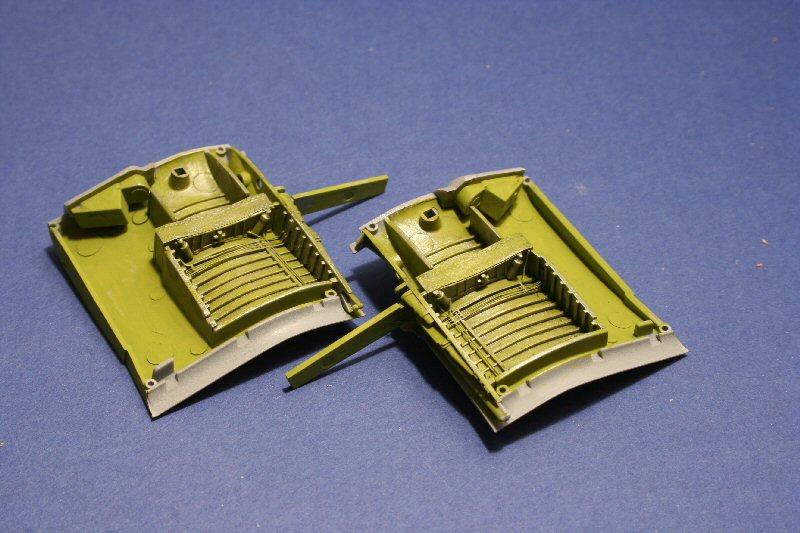 F4U1-D%20082.jpg